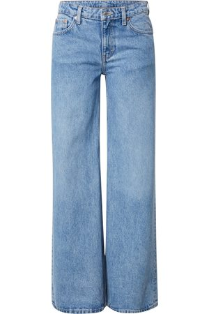 Weekday Jeans 'Ray