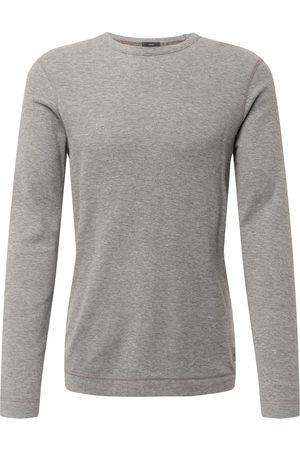 HUGO BOSS T-shirt 'Tempest 1