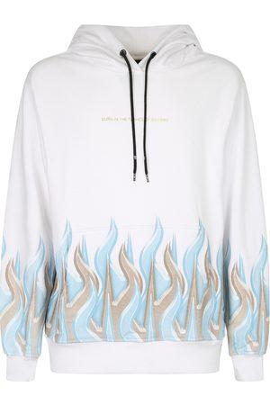 IHS Printed hoodie