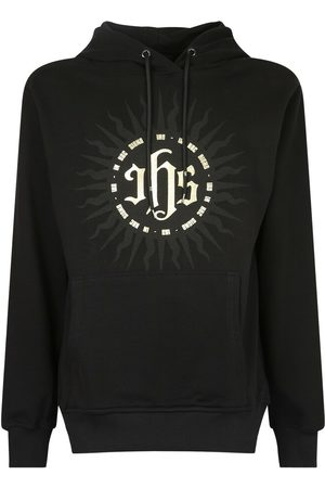 IHS Branded hoodie