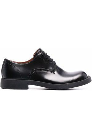 CamperLab Man Loafers - Oxford-skor med bred tå