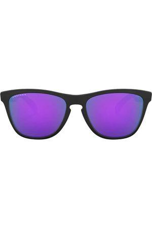 Oakley Sunglasses Frogskin Oo9013