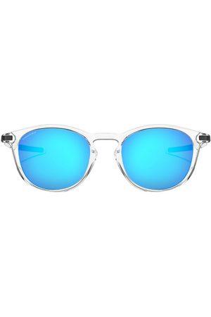 Oakley Solglasögon - Sunglasses Pitchman Oo9439