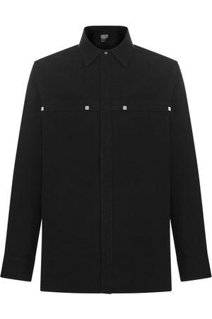 Givenchy Man Skjortor - Shirt