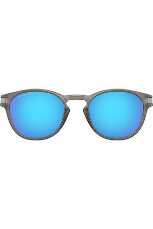 Oakley Sunglasses Latch Oo9265