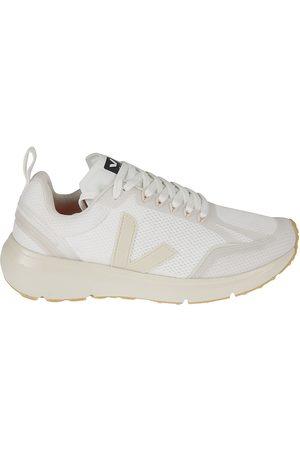 Veja Flat shoes