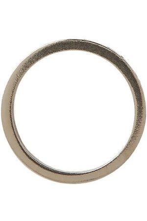 Maison Margiela Number Logo Single Earring