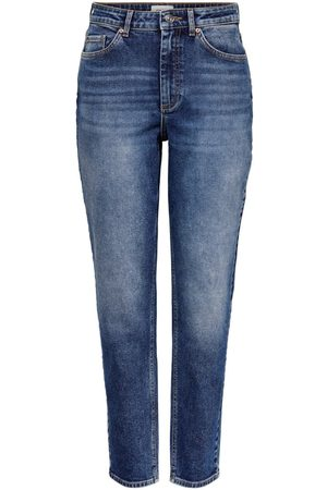 ONLY Jeans 'ONLVENEDA