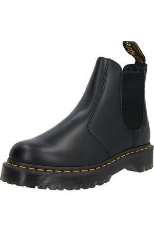 Dr. Martens Chelsea boots '2976 Bex
