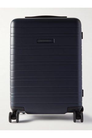 Horizn Studios Man Resväskor - H5 55cm Polycarbonate Carry-On Suitcase