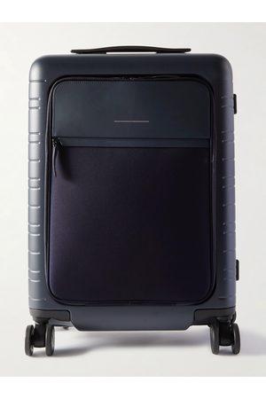 Horizn Studios Man Resväskor - M5 55cm Polycarbonate Carry-On Suitcase