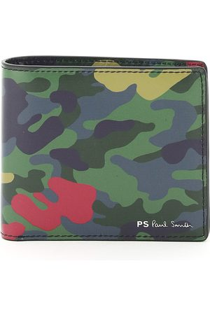 PS By Paul Smith Wallet