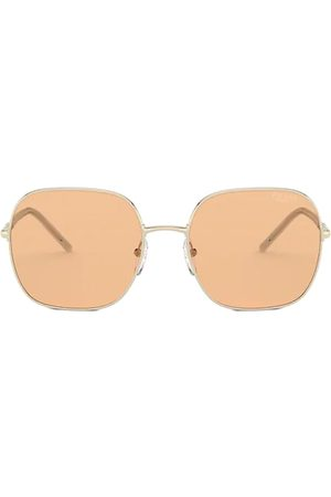 Prada SunglassesPR 67Xs Zvn09D