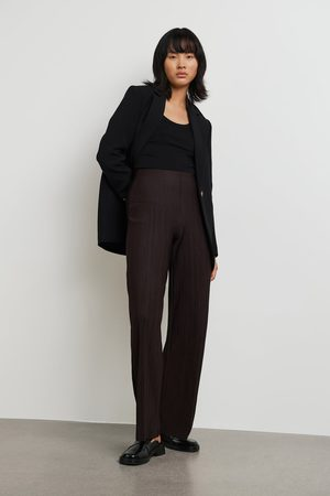 Gina Tricot Sissi trousers