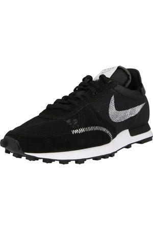 Nike Låg sneaker 'DBreak-Type