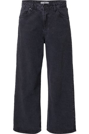 LTB Jeans 'Stacy