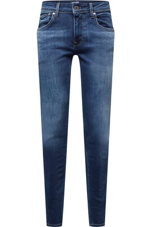 Pepe Jeans Jeans 'Finsbury