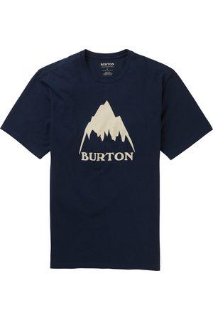 Burton Dress Blue