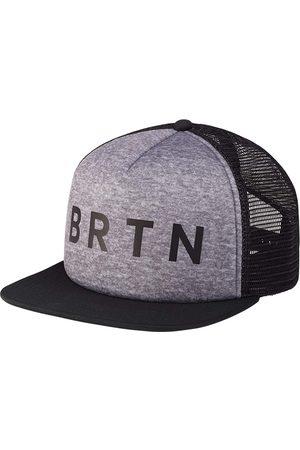 Burton True Black
