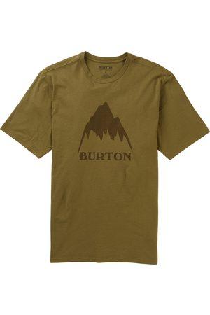 Burton Martini Olive