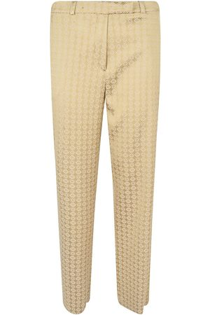 ETRO Trouser