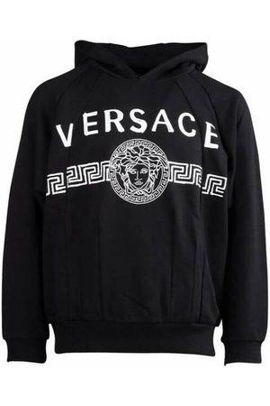 Versace Man Hoodies - Hoodie