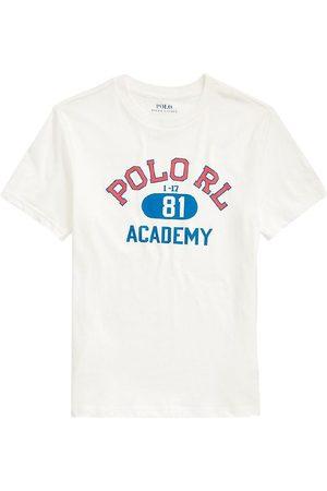 Ralph Lauren Polo T-shirt - Greenwich