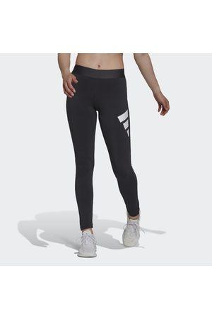 Adidas Sportswear Future Icons Leggings