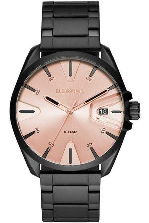 Diesel Watch UR - Dz1904