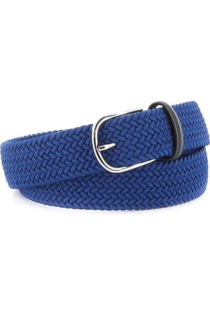 Anderson's Elastic Belt