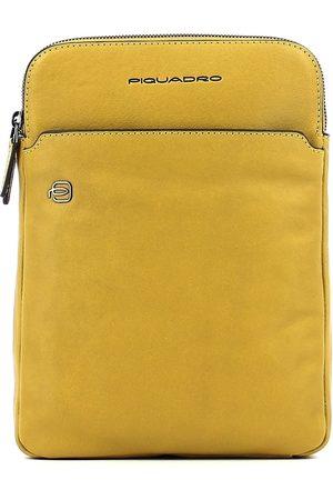 Piquadro Borsello porta iPad®Air