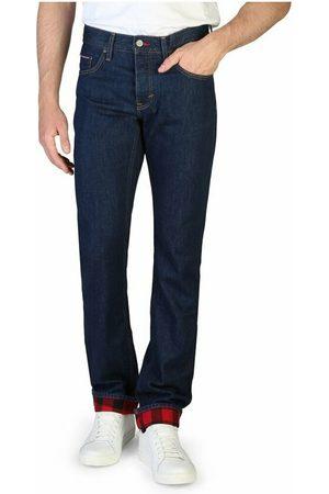 Tommy Hilfiger Jeans - Mw0Mw08115