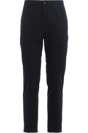 DEPARTMENT FIVE Pantalone Prince Pences
