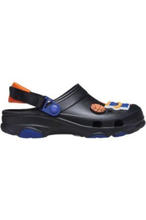 Crocs Classic Allterrain Space JAM 2 Clog