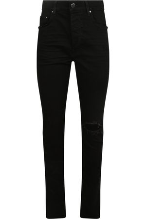 AMIRI Skinny fit jeans