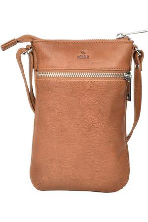 Adax Bag
