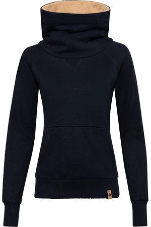 Fli Papigu Sweatshirt 'Who Killed Kenny