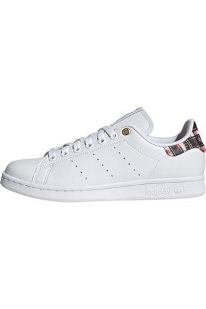 adidas Låg sneaker 'Stan Smith