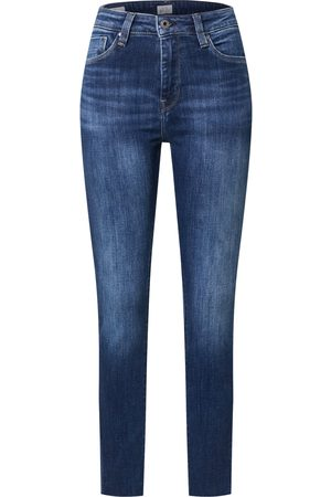 Pepe Jeans Jeans 'DION