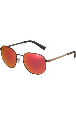 Armani Man Solglasögon - Solglasögon '0AX2036S
