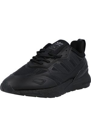 adidas Låg sneaker 'BOOST 2.0