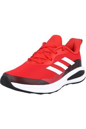 adidas Sportsko 'FortaRun Lace