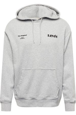 Levi's Man Hoodies - Sweatshirt