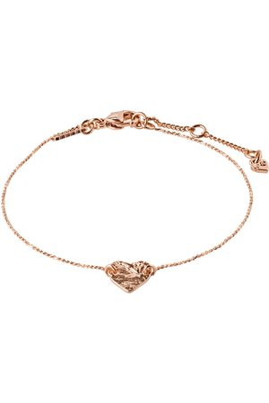 Pilgrim Armband 'Sophia