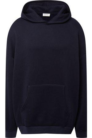 American Vintage Man Hoodies - Sweatshirt 'Ikatown