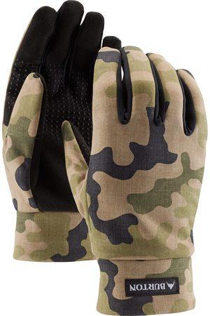 Burton Man Handskar - Touch N Go handske för herrar