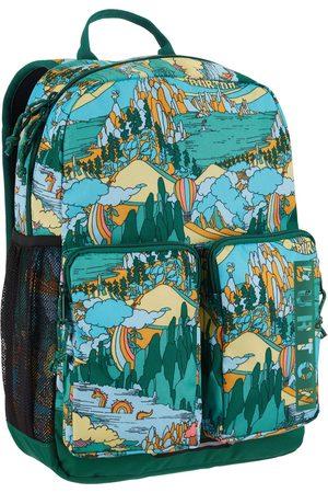 Burton Ryggsäckar - Endeavlet 15L ryggsäck för barn