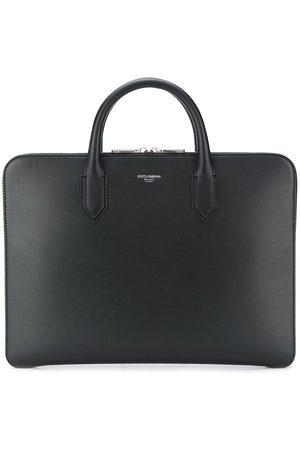 Dolce & Gabbana Man Laptopfodral - Laptopväska