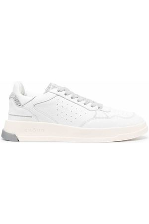 Ghoud Kvinna Sneakers - Sneakers