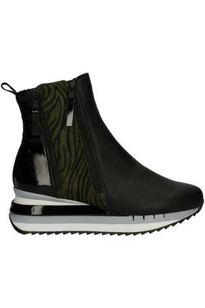 CAFèNOIR Fdn124 Sneakers